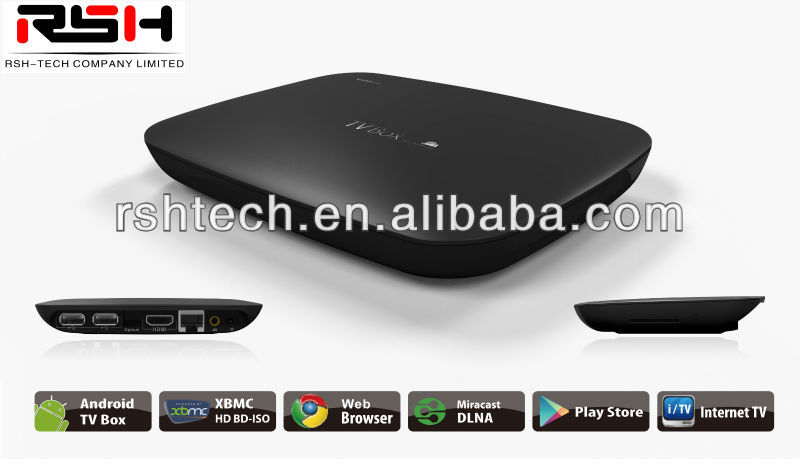 Allwinner A20 Android Tv Box Free Porn Video Download Smart Tv Box Full Hd  1080p Porn Video Xbmc Streaming Tv Box - Buy Allwinner A20 Android 4.2 Tv  ...