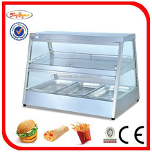 high quality electric food warmer for catering DH-1100