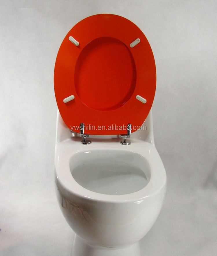 Plastic Or Wood Toilet Seat Plastic or wood Which toilet seat do