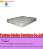 Comfortable15days delivery time vibrating mattress pad