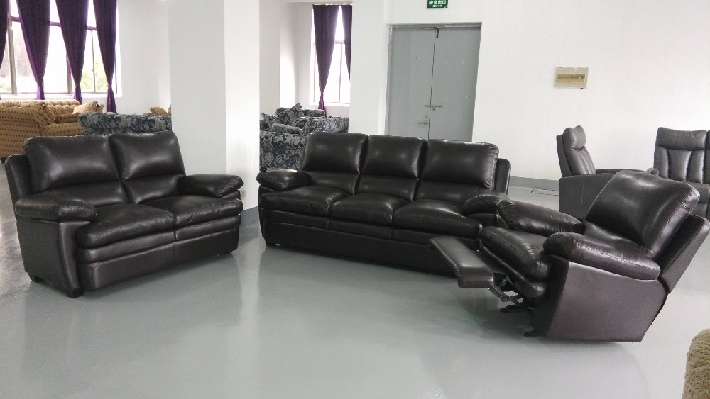 best faux leather sofa sala set italian living room