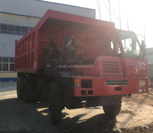 Used Shacman f3000 tipper truck nice shacman dump truck f3000 f4000 Hot sale HOVA shacman Volvo FM12 FH12 Hino 500 dump truck