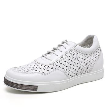 13d273bd0ac Overstock Nike Shoes Wholesale Sandals Overstock Nike Shoes ...