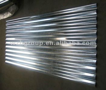 Lowes Sheet Metal Roofing Steel Roofing Sheet Zinc Roof
