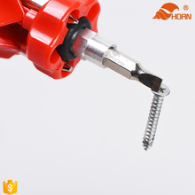 Aluminium Adjustable Torque Screwdriver