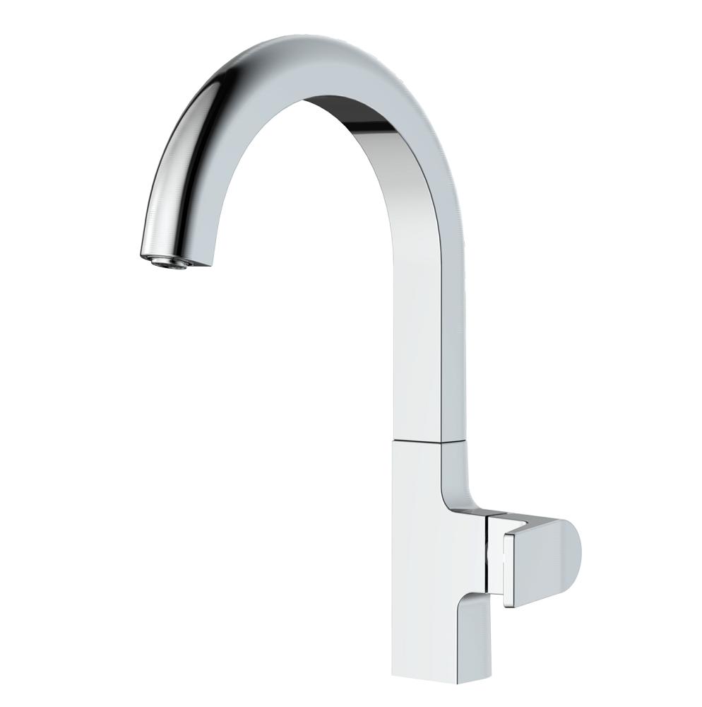 Professional Long Neck Kitchen Faucet - Buy Long Neck Kitchen Faucet ...