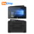 10 인치 PIPO X10 8.9 인치 PIPO X9s 7 inch PIPO X8 Android 5.1 와 승 Dual Boot OS Intel z8300 Quad Core Mini PC 태블릿 2 그램/32 그램
