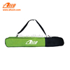 China supplier cricket bat cover bag