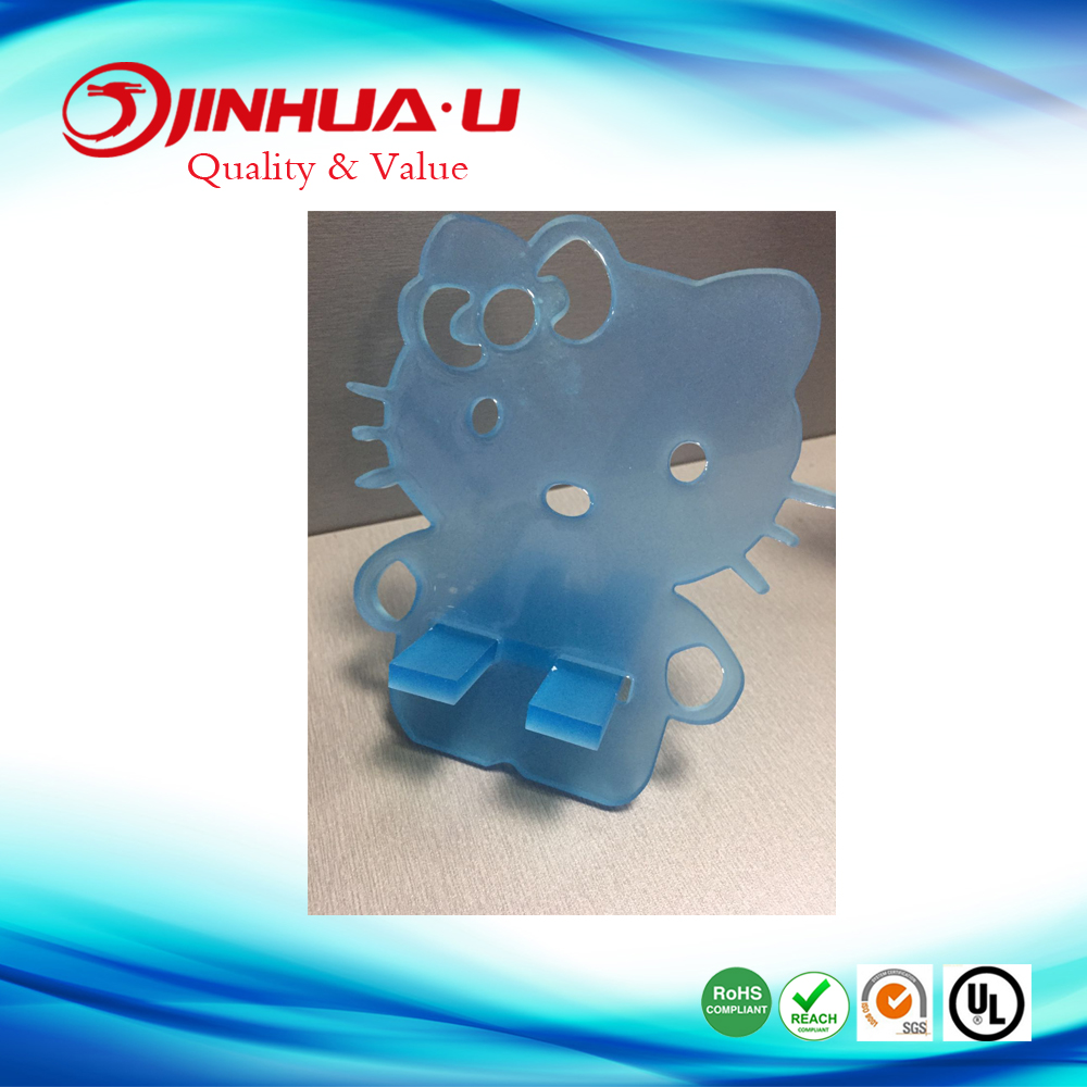 China Formulated Epoxy, China Formulated Epoxy Manufacturers