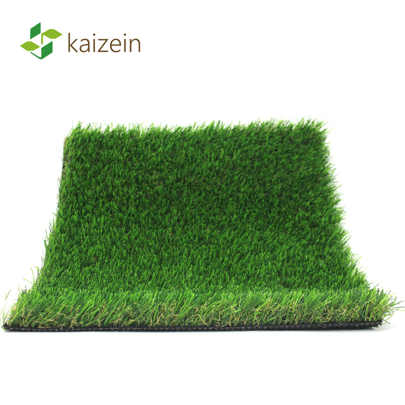 Hot sale manufancturer <strong>synthetic</strong> <strong>lawn</strong> artificial grass <strong>turf</strong> for sale