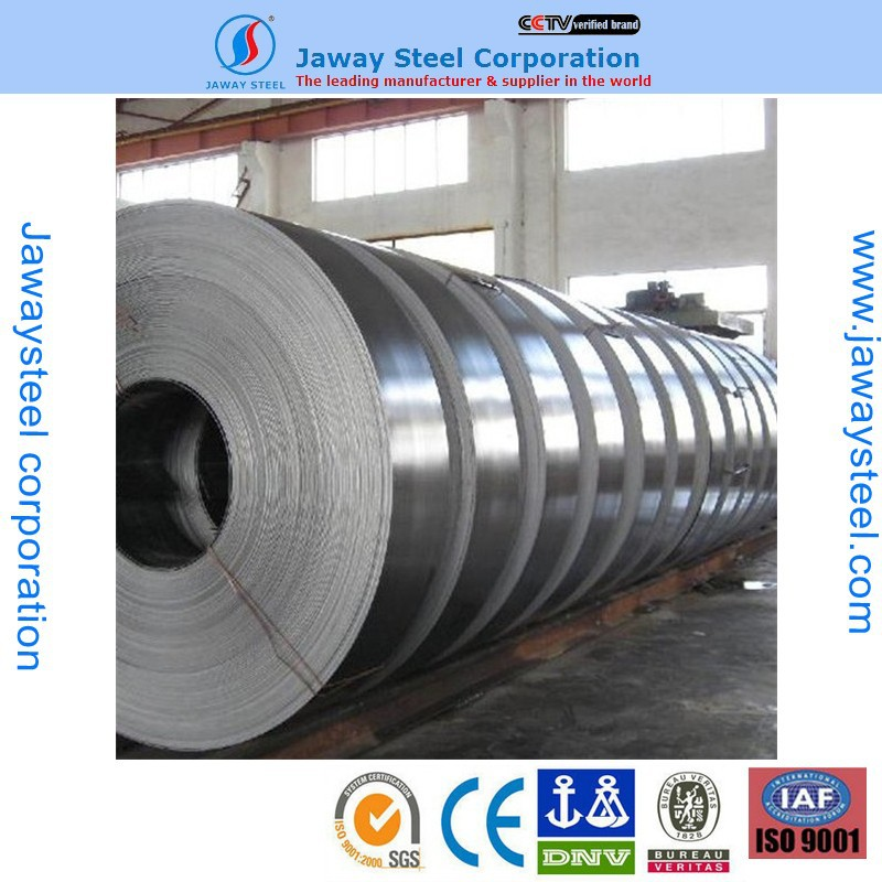leading manufacturer direct sale best price per kg ton stainless steel 304 strip band