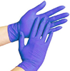 /product-detail/1000-gloves-per-box-disposable-powder-free-safety-gloves-60695155611.html