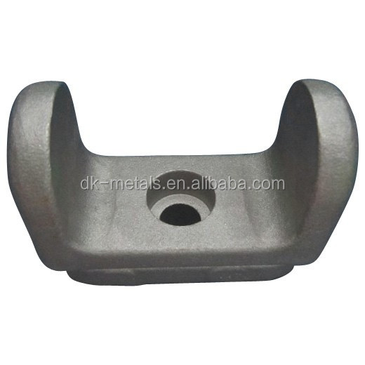 drop forging/stainless steel forging/cold forging parts