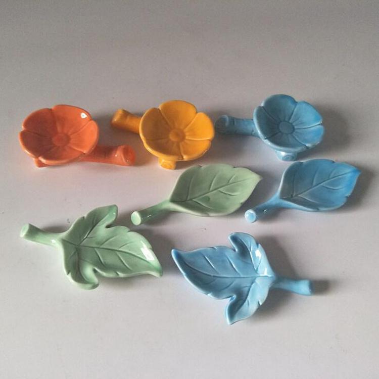 Mini Handmade Craft Home Ceramic Decoration Pieces - Buy Home Decoration  Pieces,Handmade Craft,Mini Decoration Product on Alibaba.com