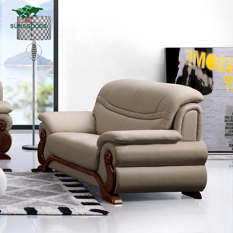 Teak Wood Sofa Set Designs Wholesale Suppliers