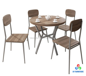 https://sc02.alicdn.com/kf/HTB1_qViae2CK1JjSZFrq6zHFpXaf/5-Piece-Kitchen-Wooden-Dining-Set-Breakfast.jpg_350x350.jpg