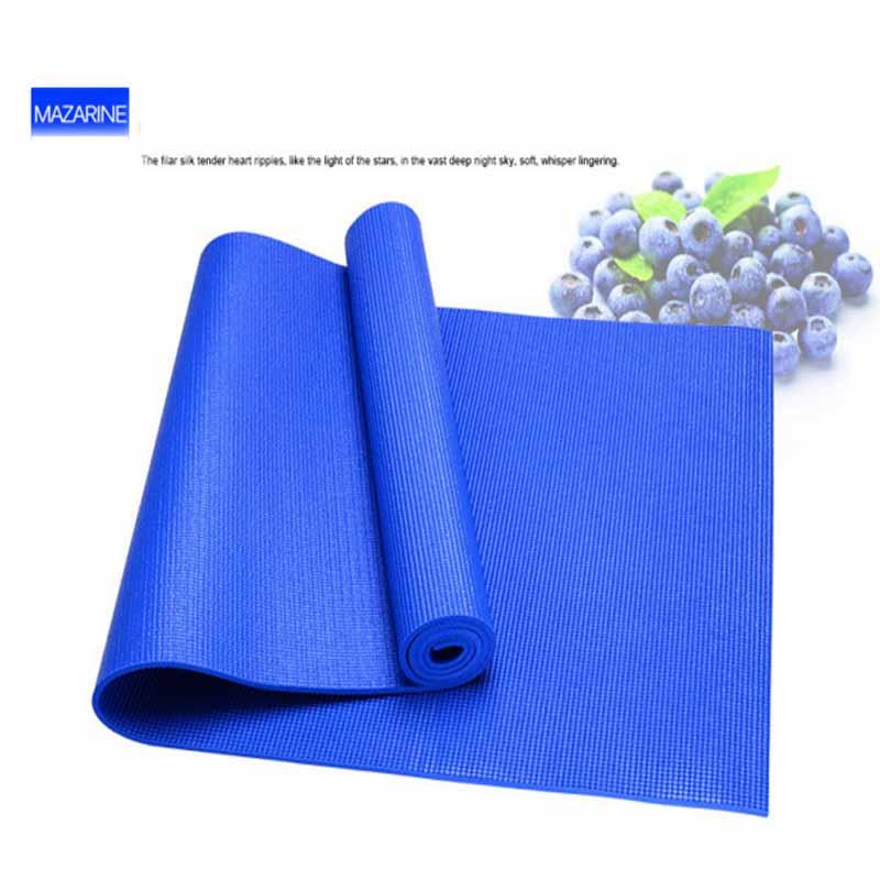 Online Kopen Wholesale Yoga Zweet Mat Uit China Yoga Zweet