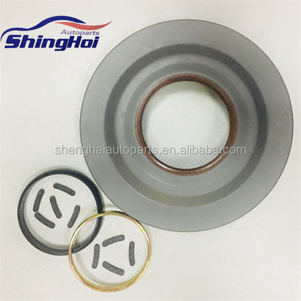 6DCT450 Front Cover Oil Seal MPS6