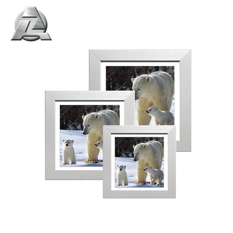 Catálogo de fabricantes de Marcos De Fotos 10x10 de alta calidad y ...