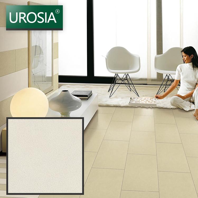 Foshan Ivory White Color Ceramic Tile