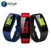 /product-detail/fitup-custom-logo-top-selling-healthy-fitness-tracker-sport-men-girls-smart-band-watch-bracelet-with-colour-touch-big-screen-60830729789.html