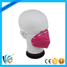 Fashion Face Mask Colored Design Anti Dust Mask