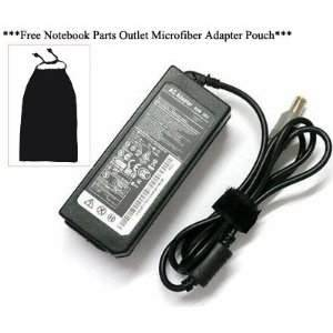 IBM Lenovo ThinkPad 90W Replacement AC Adapter for Lenovo ThinkPad Edge E430 E430c E435 Win 8 Model: ThinkPad Edge E430 6271, 6271-5JU, 6271-5HU, 6271-5KU, 6271-5GU, 6271-56U, 6271-55U, 6271-58U, 6271-57U, 6271-72U, 6271-6ZU, 6271-69U, 6271-59U, 100% Compatible with P/N: 40Y7659, ADLX90NCT3A,