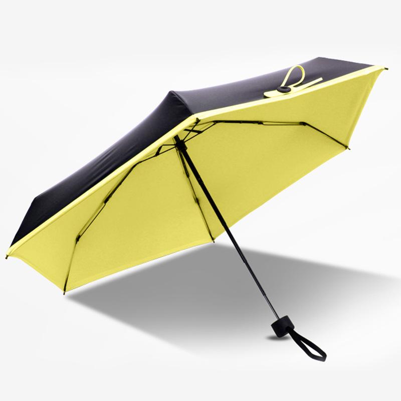 ensoleill 50 promotion achetez des ensoleill 50 promotionnels sur alibaba group. Black Bedroom Furniture Sets. Home Design Ideas