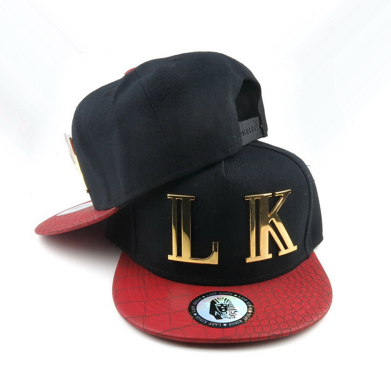 Last kings swag style brand snapback caps hip hop cap baseball hat hats for men snapbacks baseball-caps gorras rap touca toca