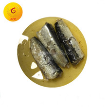 Morocco sardine high quality canned sardine oiled