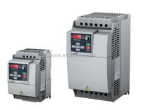 VFD, Inverter drives, Ac motors frequency converters, drives