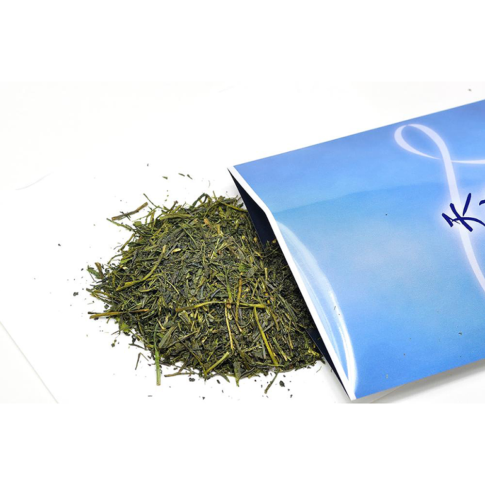 Innovative and safe bulk tea with fragrant aroma for beauty and health