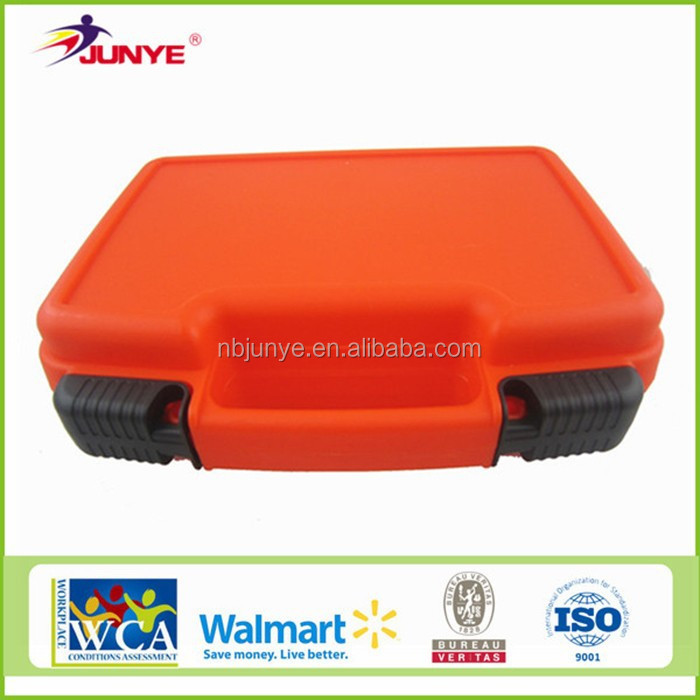 Wholesale high quality jobsite tool box