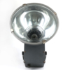 IP 65 metal halide flood light fixture 250W 400W 1000w