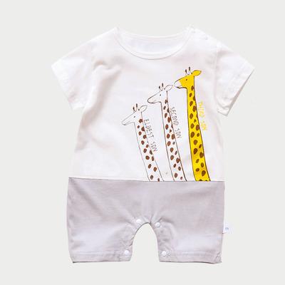 c2c4e3ba9d China Baby Born Knitting