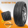 buy tires direct from china of used tires of japan wholesalers