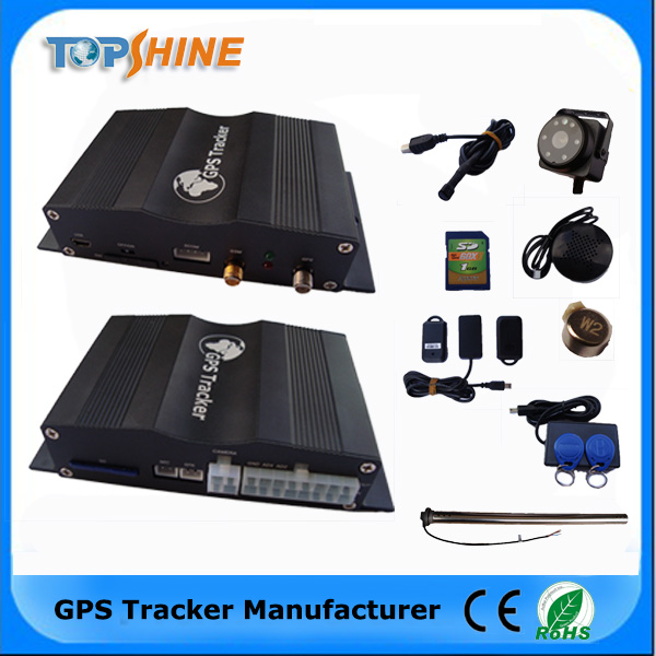 Radio Shack Gps Tracker Radio Shack Gps Tracker Suppliers And Manufacturers At Alibaba Com