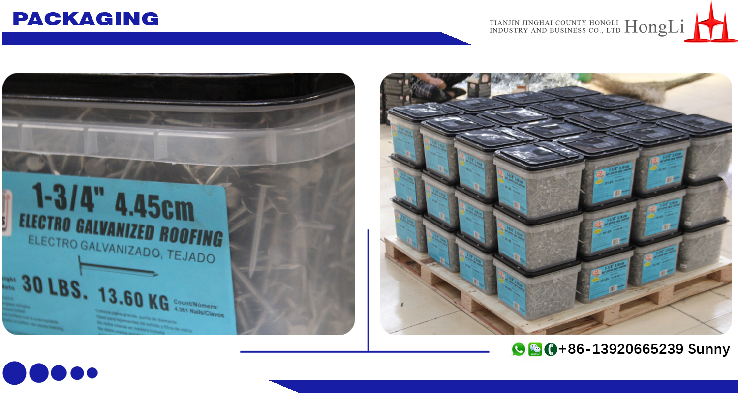 EG ROOFING NAILS PACKAGING.jpg