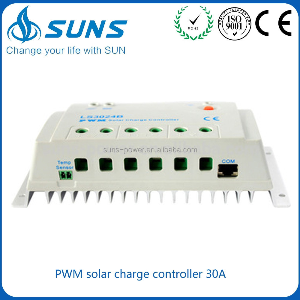Solar Charge Controller User Manual Wholesale Suppliers Pwm Charger Schematic Manufacturers Alibaba
