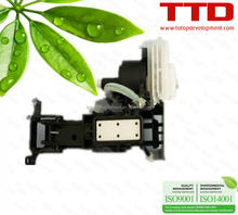 TTD Original Quality Compatible Pump Assembly for Epson 2100