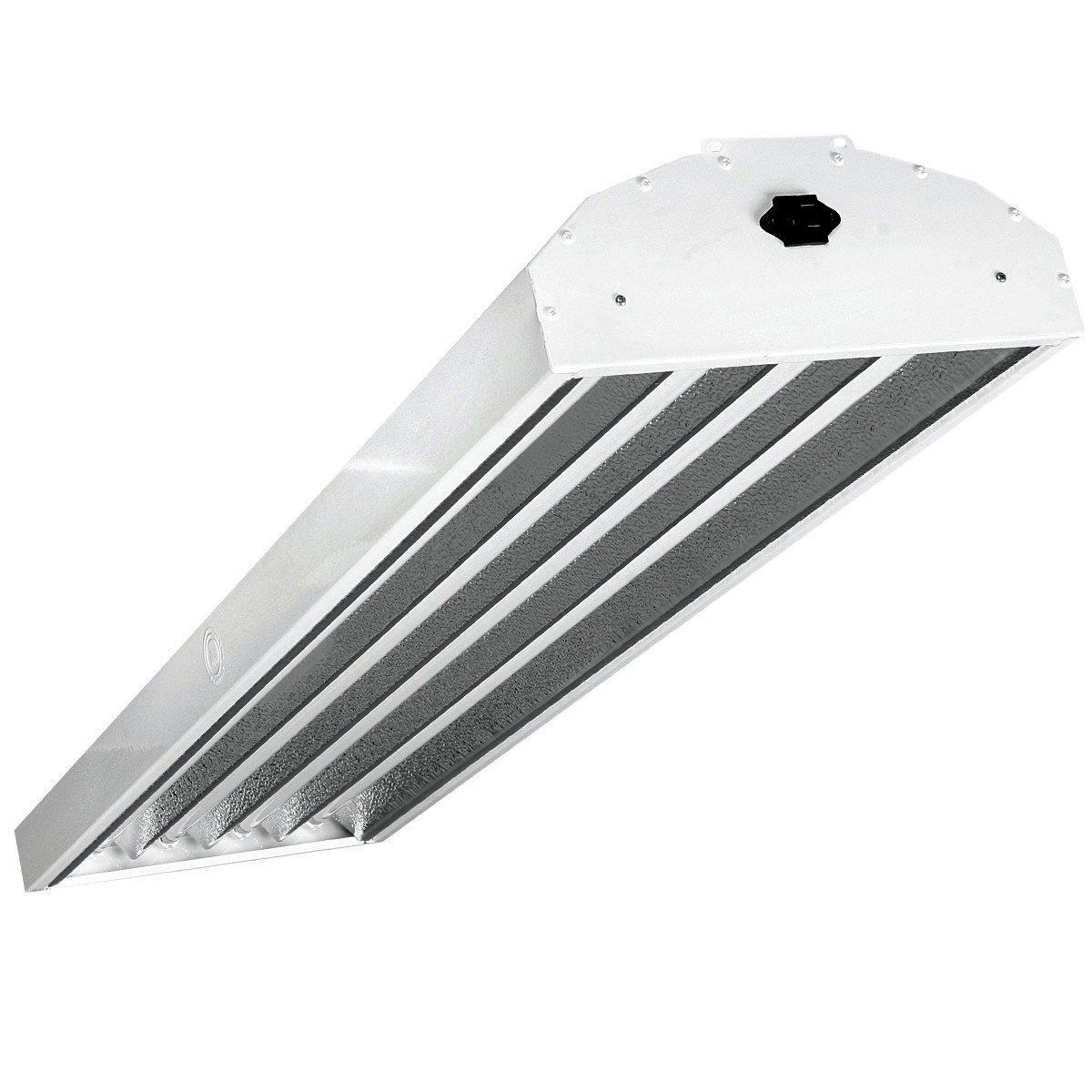 Cheap 8 Lamp T5 Fixture Find Deals On Line At Ft 2lamp 120volt Residential Electronic Ballast For 21 28watt Get Quotations Maverick Sun Fmother4f4l Mother Ho Fluorescent 4 Feet