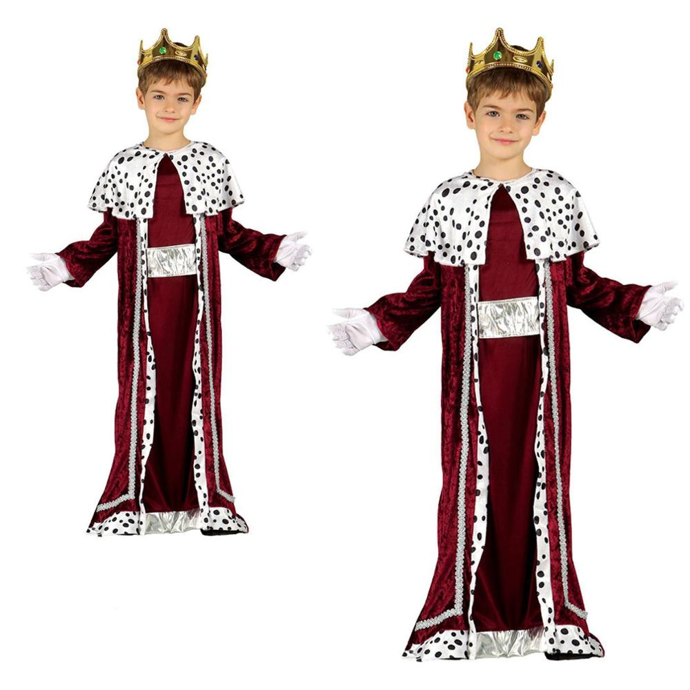 king costume men photos,images & pictures on Alibaba