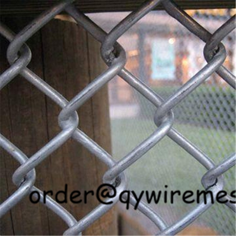 used chain link fence for sale factory used chain link fence for sale factory suppliers and at alibabacom