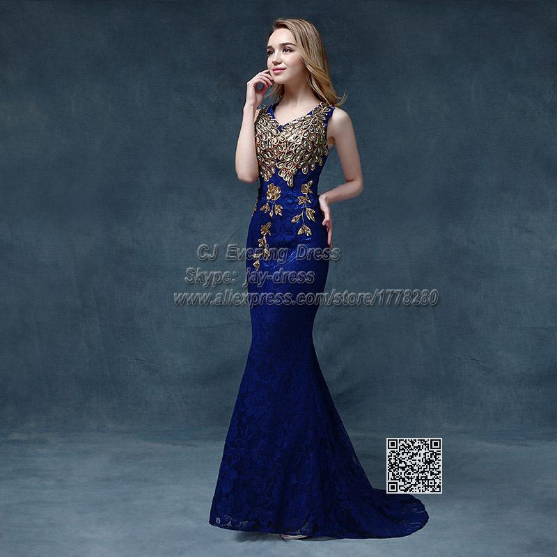 2c99caeab9d belle robe de soirée orientale