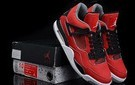 h6t Fashion 2014 top quality men and women force presto yizzy blazer dunk shox max free run shoes trainers sneakers