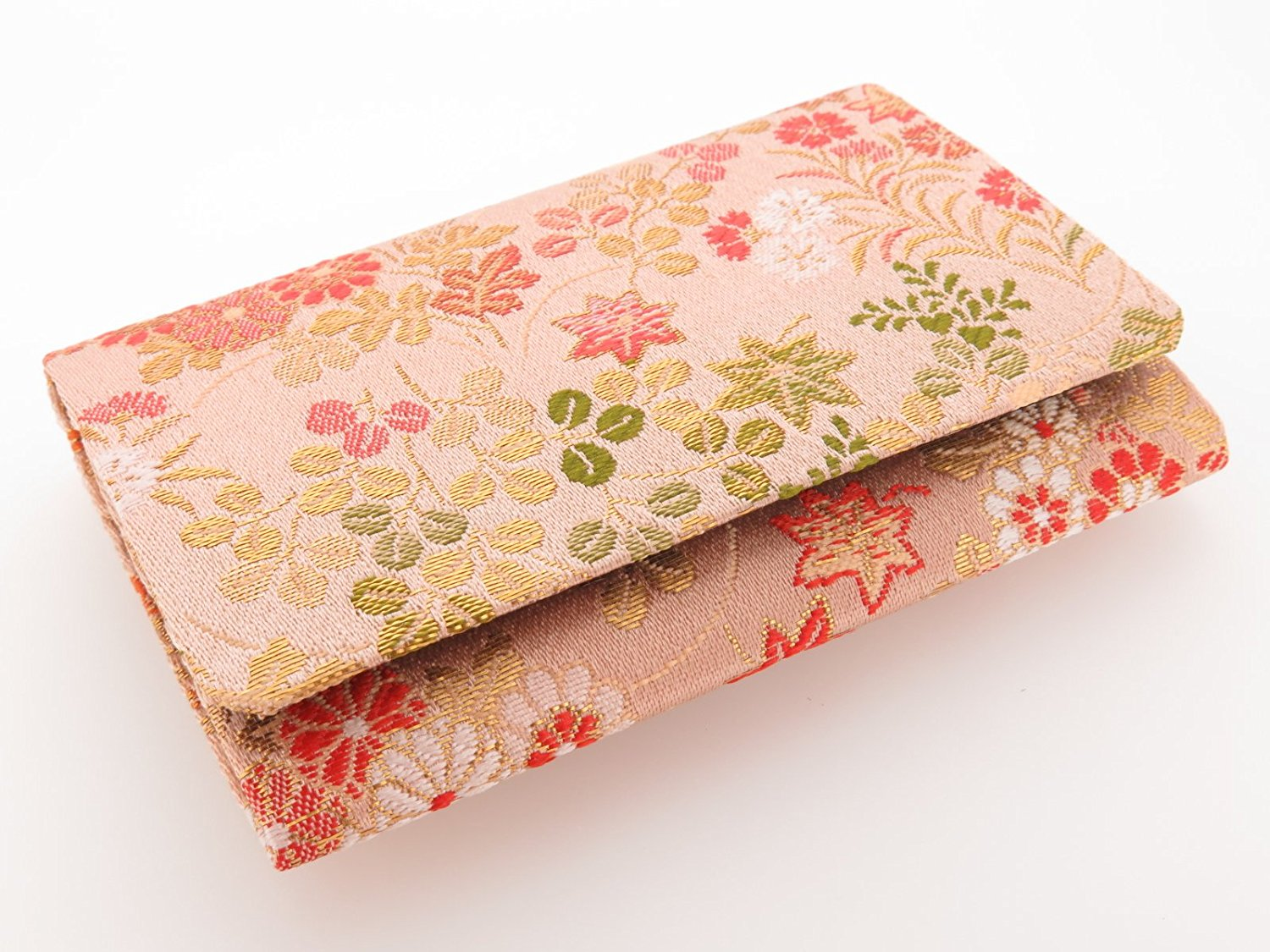 Cheap Fabric Gift Card Holder Pattern, find Fabric Gift Card Holder ...