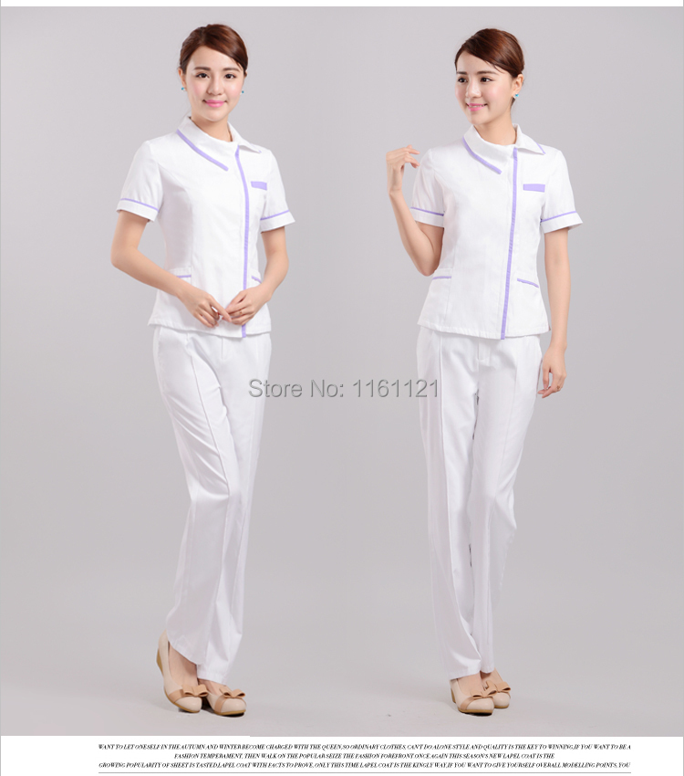 Where To Buy Nursing Shoes In The Philippines