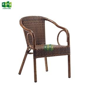 Wicker Papasan Chair Wholesale Papasan Chair Suppliers Alibaba