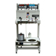 Multifunctional small two-for-one fancy yarn twisting machine for sale