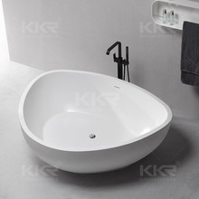 Portable Bathtub For Elderly Wholesale, Portable Bathtub Suppliers ...